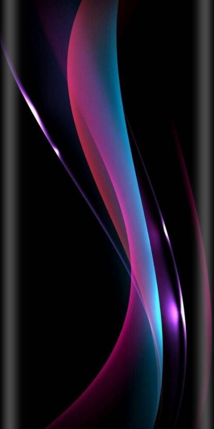 Papel De Parede Do Huawei Em 2020 Com Imagens Samsung Papel De