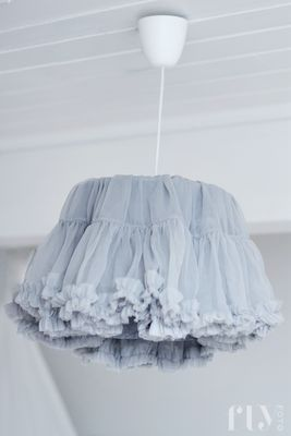 Definitely have already done this and it looks great!!!, I used one of Ady's old Ballet tutus
