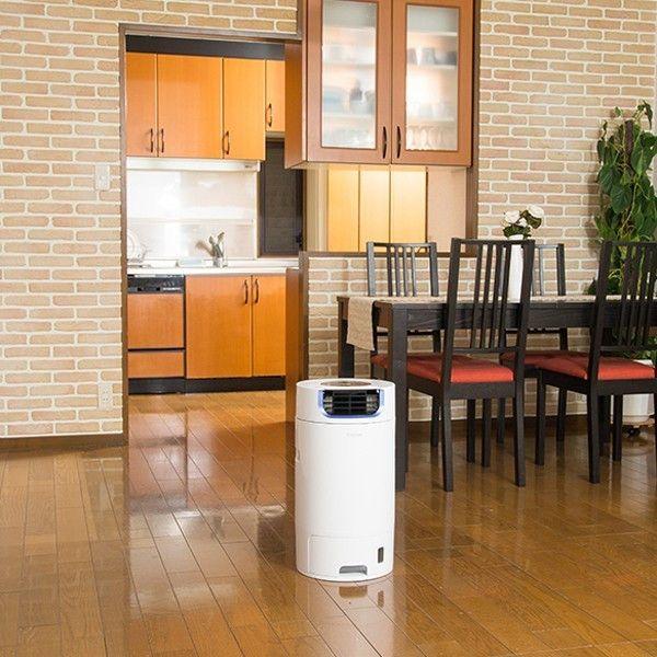 除湿乾燥機の最新モデル人気メーカーの比較と口コミ情報