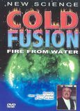 Cold Fusion: Fire From Water [DVD] [2005], 10617465