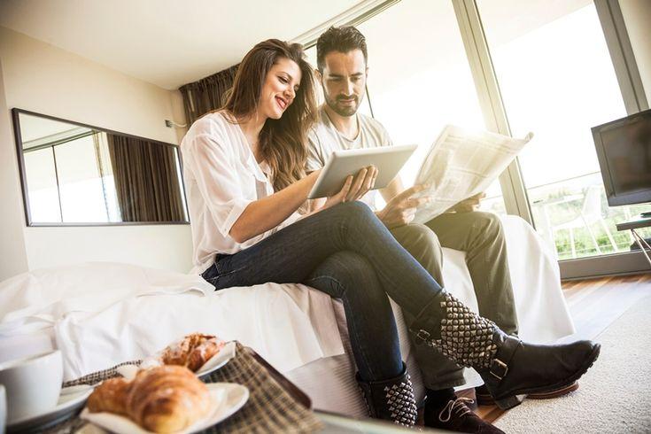 Todo lo que debe saber al buscar hoteles en Orlando  - http://revista.pricetravel.co/viaja-por-america/2016/03/21/buscar-hoteles-en-orlando/