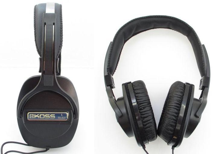 Best Digital Gadgets DGITDJH-RD DJ Style Headphones, Red (Discontinued By Manufacturer)