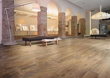 Whole house flooring 45degreesdesign whole house wood floors carpet  vidalondon marialoaizafo Gallery