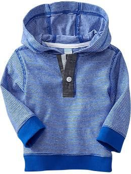 Striped Hoodies for Baby | Old Navy
