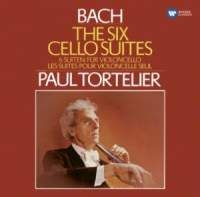14 best music images on pinterest album covers gadgets and geek stuff this page lists all recordings of cello suites nos solo unaccompanied by johann sebastian bach fandeluxe Images