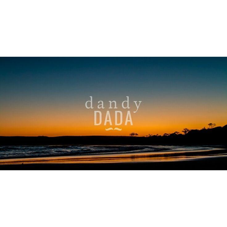Tasman Twilight #tasmania,#bay,#sunset,#takepicture,#picture,#nature,#landscape,#orange,#light,#sun,#travel,#photo