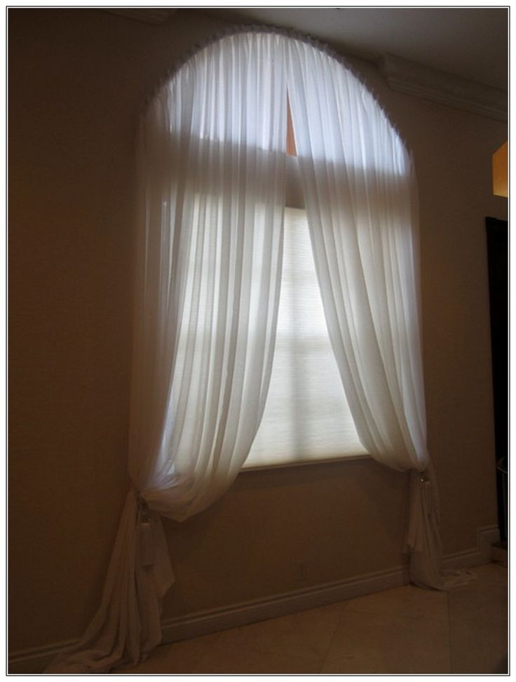 17 Best Images About Curtains That Looks Good On Pinterest