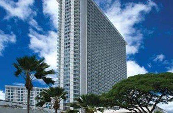 Book Ala Moana Hotel, Hawaii on TripAdvisor: See 1,633 traveler reviews, 1,244 candid photos, and great deals for Ala Moana Hotel, ranked #54 of 84 hotels in Hawaii and rated 3.5 of 5 at TripAdvisor.