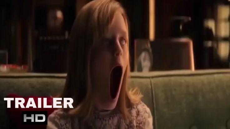 Trailer film lesbici-9592
