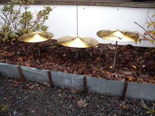 48 Best Images About Rain Drums On Pinterest Stump Table Drums And Rain Barrels