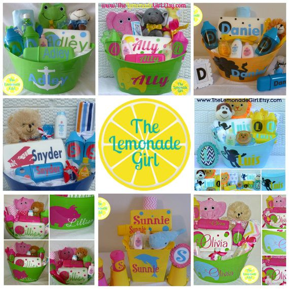 45 best personalized baby baskets images on pinterest baby baskets items similar to personalized baby boy girl baby shower basket vintage airplane baby shower airplane baby airplane baby shower gift theme baby shower on negle Gallery