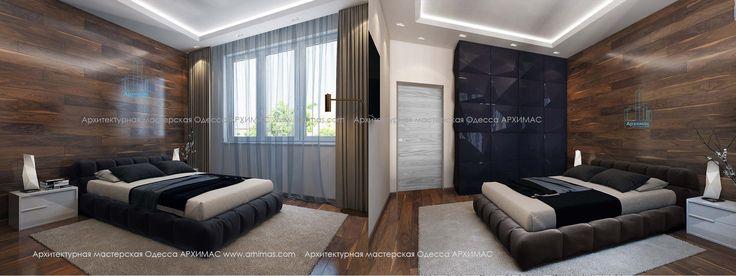 Дизайн-проект ЖК Альтаир Нова Будова отзывы Одесса Архимас