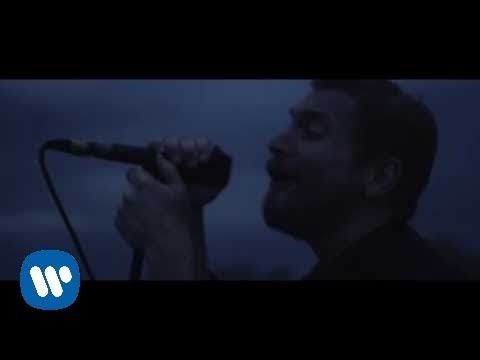"NEEDTOBREATHE - ""Multiplied"" (Official Video) - YouTube"