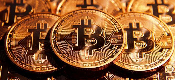 Cosa è bitcoin, come funziona e perché è la moneta degli hacker: https://www.lavorofisco.it/cosa-e-bitcoin-come-funziona-e-perche-e-la-moneta-degli-hacker.html