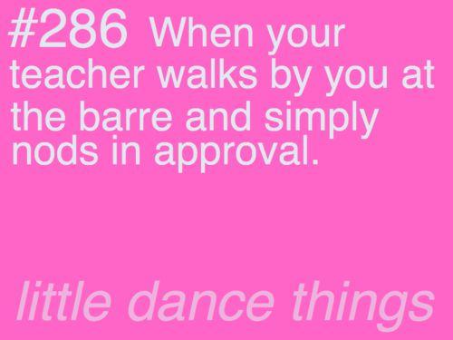 Little Dance Things: Nod, Dancers Things, Good Things, Dance Gymnastics, Dance Teacher, Dancers Problems, Dancers Smile, Bar, Little Dance Things