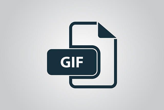 Let's call the whole thing off. - Why the Pronunciation of GIF Really Can Go Either Way | Mental Floss