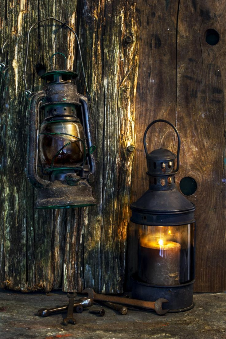 Rustic charm. - One should understand the definition of still life photography.Still life photos are of objects arranged in a way that is pleasing to the viewer.People ,....(unless dead) butterflies,sunsets and other moving subjects do not come under this category.