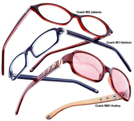 marchon coach eyewear eyewear pinterest coaches eyewear and eyes