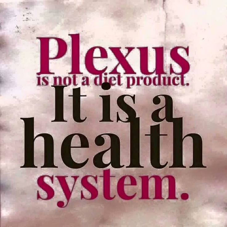 Plexus is not a diet product  http://shopmyplexus.com/kerriecard/