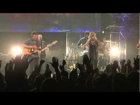 Our Father - Bethel Music (Jenn Johnson) just became my favorite J.Johnson song. shewww