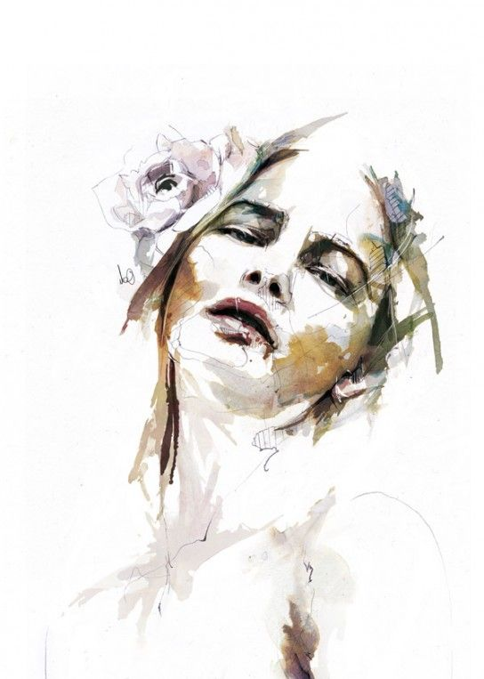 Illustrations-Florian-Nicolle-3-DESIGNLOVR-NET
