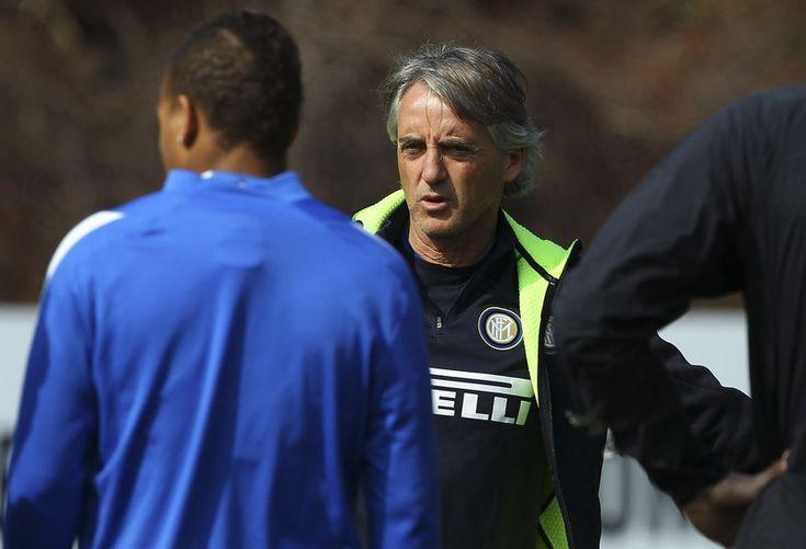 Inter, situazione infortunati: Kondogbia e Icardi verso il recupero - http://www.maidirecalcio.com/2016/03/25/inter-infortunati-kondogbia-icardi-jovetic.html
