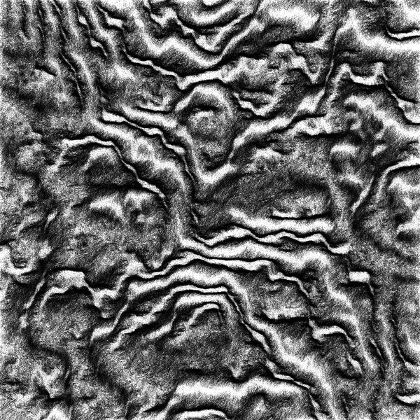 Perlin Noise Patterns on Behance                                                                                                                                                                                 More