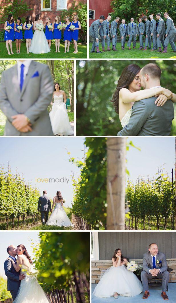 Laura honsberger wedding