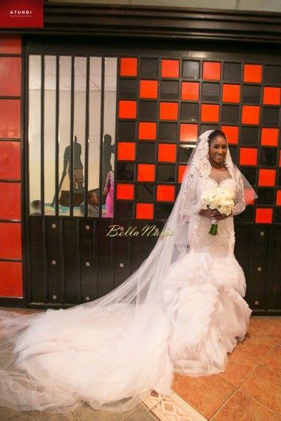 BellaNaija Casamentos 2014 - Anwuri & Ugo   Port Harcourt, Rivers, Igbo, nigeriano   Fotografia Atunbi 031