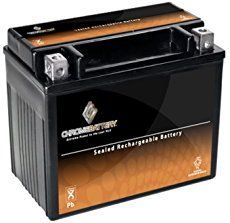 Get to know how to properly charge a motorcycle battery so you can preserve the value and life of your bike's battery