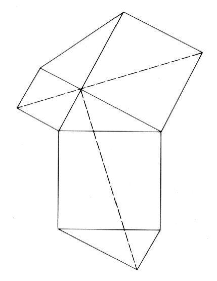 Mejores 20 imágenes de Pythagorasu0027 Theorem en Pinterest - pythagorean theorem worksheet