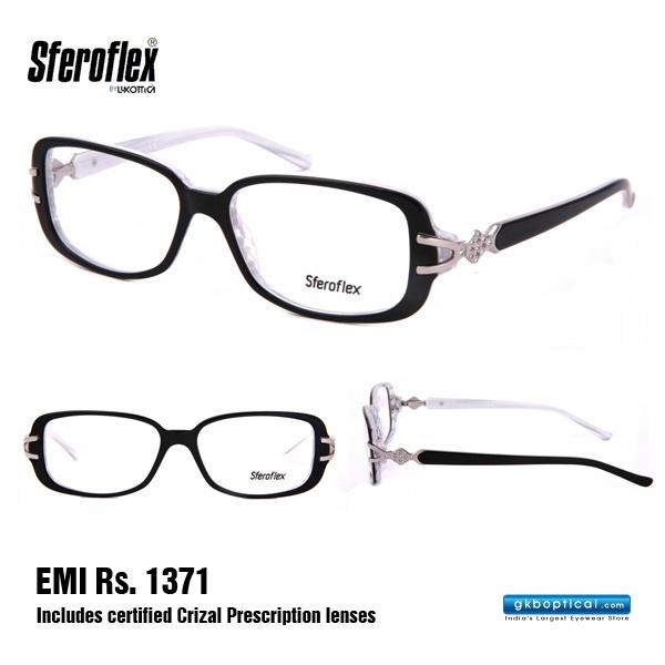 Try Glasses Frames On Your Face : 25 best images about Designer Frames on Pinterest Oakley ...