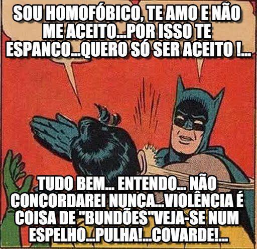 4449f1a76d012ce22de74cd4c314907a robin meme batman the 25 best batman slap meme ideas on pinterest batman crying