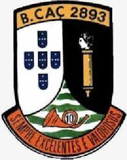 Batalhão de Caçadores 2893 Nova Lamego ( Gabú ) 1969/1971 Guiné