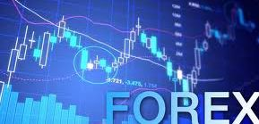 Just a lil trading note!: What is the best Forex indicator in the world?