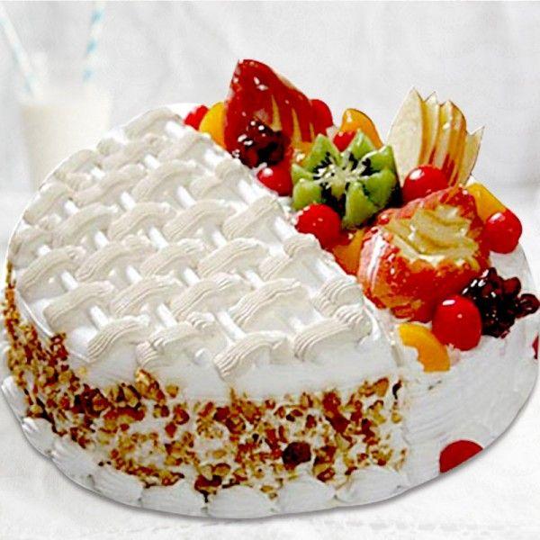 Brilliant Cake Delivery Online Online Cake Store Birthday Cake Delivery Funny Birthday Cards Online Hetedamsfinfo