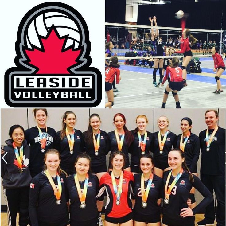 If you have a child in grades 3 - 11, Leaside Volleyball is a great place for your child to train and improve their volleyball skills.  It is located in Leaside and has amazing coaches. To learn more, head to the blog: buff.ly/2gDTXT3    vball, marketresearch, volleyball training, GTA, toronto,