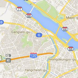 Take your lover to the 15 best date spots in Seoul