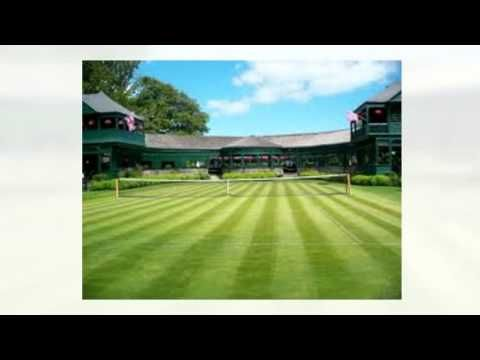 Why Select Fast Goal Website When Searching for Live Tennis Score?