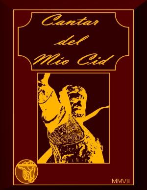Cantar de mio Cidcantar_primero|Destierro del Cid1-4_1_γ