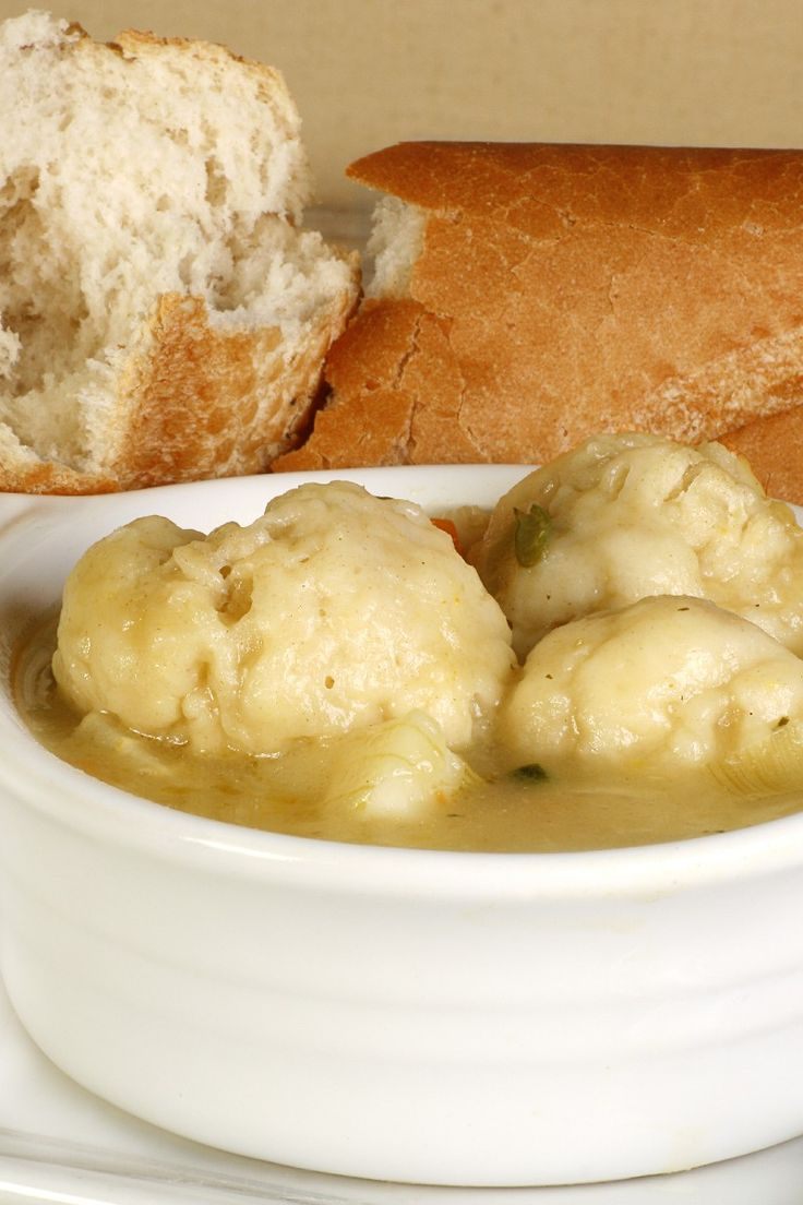 Oma's Fabulous Matzo Ball #Soup #Recipe | Matzo ball soup | Pinterest