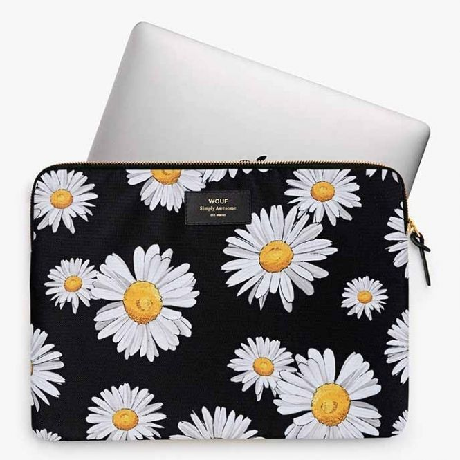 Laptop Sleeves Macbook Laptop Ideas Of Macbook Laptop Laptop Macbook Macbooklaptop Wouf Da Macbook Air Sleeve Macbook Cases Sleeve Cute Laptop Cases