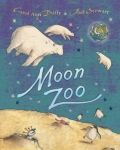 Moon Zoo by Carol Ann Duffy
