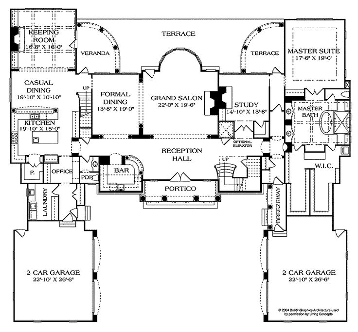 H Shaped House Plans 82 best h shaped house plans images on pinterest | house floor