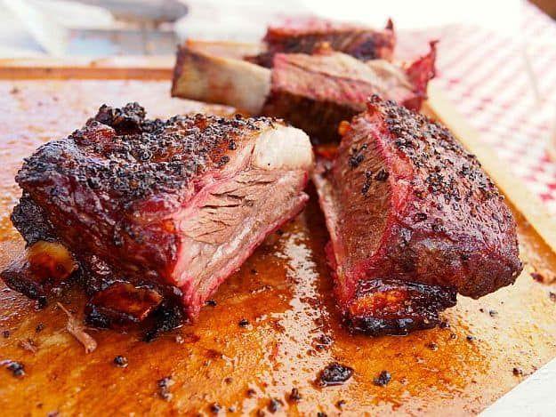 Best 20 Smoking Meat Ideas On Pinterest Smoked Meat