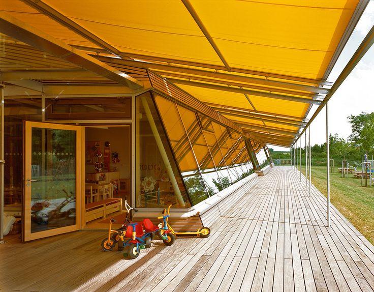http://www.subtilitas.site/post/160751821144/fasch-fuchs-kindergarten-wolkersdorf-2012