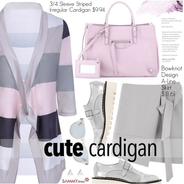Getting Smart With Cardigan Outfit Ideas For Women Over 30 2017