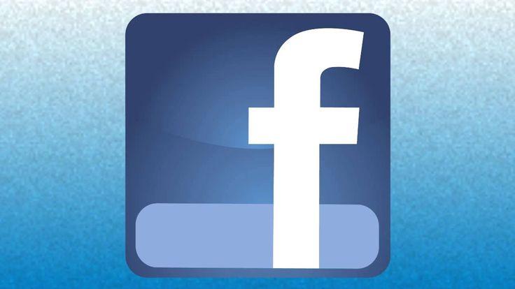Homogadget: ¿Por qué los adolescentes están migrando de Facebook?