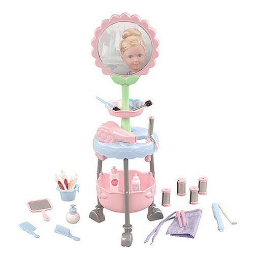 American Girl Doll Furniture At Target Woodworking Projects Plans