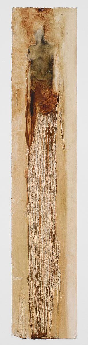 France Jodoin « Portfolio « Works on Paper